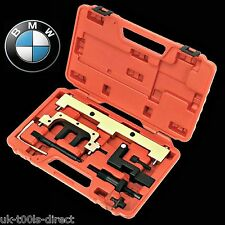 BMW Timing Setting Locking Tool Kit Set N42 N46 118i 120i 316i 318i 320i