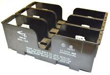 CONNECTRON 633-88 FUSE HOLDER 600 VOLT 30 AMP