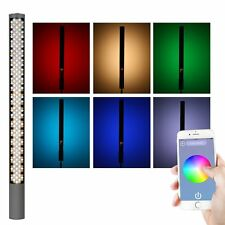 YONGNUO YN360II 3200K-5500K RBG Colorful Handheld Bicolor LED Video Light