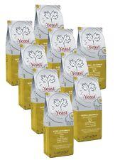 Acido Ascorbico Puro - Vitamina C - E300 -9 kg confezione da 1kg - Alimentare