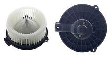 Gebläsemotor Lüftermotor Innenraumgebläse Honda Civic VII CR-V II
