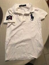 Womens US Open Polo Golf Shirt