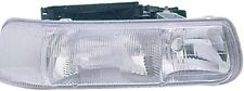 Chevy Silverado Headlight Right Passenger 16526134 Dorman 1590119