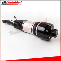 Front Left Air Suspension Strut Shock for Mercedes CLS & E-Class 2113206113