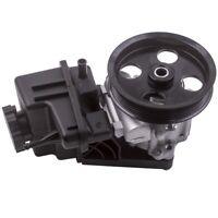 Power Steering Pump For Mercedes-Benz Sprinter C/E-Class Viano Mixto 64661701
