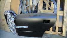 OPEL ZAFIRA PORTA SPORTELLO DOOR POST SINISTRO ORIGINALE GM 124219