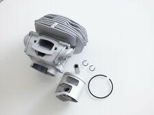 Cilindro del pistón agujas adecuado Husqvarna 357xp xpg motor sierra motosierra nuevo