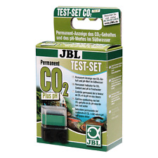 Jbl CO2/pH Permanente Prueba Kit Set @ precio CHOLLO!!!