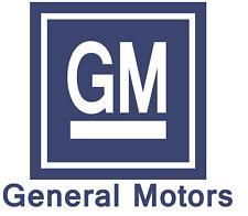 General Motors GM LAAM EPC [02.2017] Multi Full Cadillac, Chevrolet, GMC, Opel