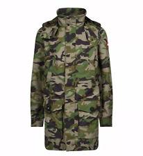 canada goose jacket Size M