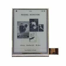 """6"""" LCD Display For Digma E631 Ereader Screen Repair Replacement Part E-ink Panel"""