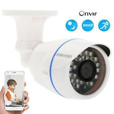 960P Wireless P2P HD Outdoor IR CUT Security IP Camera Night Vision System Y4Y8