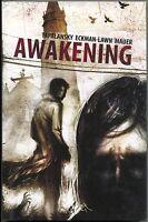 Awakening 1 HC Archaia 2009 NM