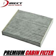 Carbon Cabin Air Filter TOYOTA OE# 87139-YZZ09 TOYOTA Tacoma 2005-2015