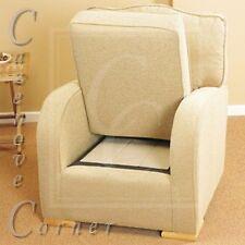 Seat Saver - Single armchair. Prevent sagging sofas. Sagging Sofa seat repair