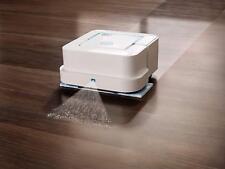 Braava jet 240 Robot Mop, Mops And/Or Sweeps Hard Wood Floors, Tile, Etc.