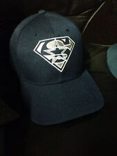 Dallas Cowboys Hat Cap Dark Blue Adjustable Back Hat America's Team