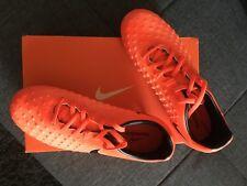 Nike Fussballschuhe JR Magista Opus II FG Gr.37,5 * Kostenloser Versand