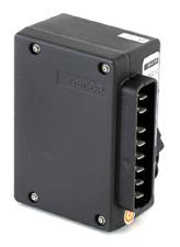 Nidec (Secop) 101N0212 101N0210 101N0220 Electronic Unit - New OEM