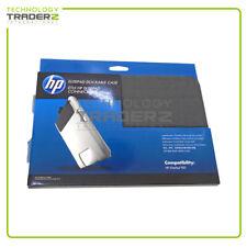 F1M97AA HP Elitepad Dockable Case * Factory Sealed Retail *