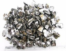 Wholesale Shungite Natural  Elite Noble rough raw 1700 gr / 3.74 lb - RUSSIA