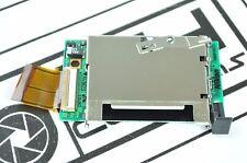 NIKON D100 CF Card Reader Assembly Replacement Repair Part DH8367