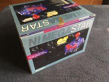 Manette Arcade Neuf Nintendo Nes Ni Mega Star Jr SV-333 New Old Stock