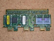 Cache Memory Module 012698-002 512MB for HP Smart Array P800 Controller