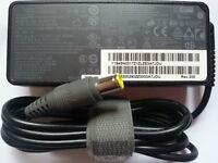 AC Power Adapter for Lenovo ThinkPad X201i X201s X201t X220i X220t X220s 40Y7696
