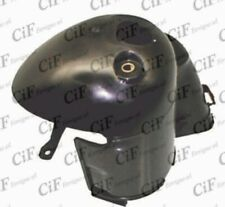 Cuffia copri cilindro Vespa (CIF), ricambio 8166