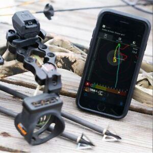 SPECIAL OFFER! Mantis Archery - X8 Training Aid