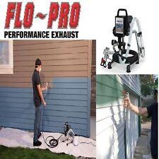 Airless Paint Sprayers Machine Hose Gun Professional Tool Home Renovation Repair