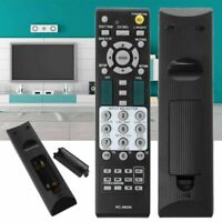 Remote Control Replacement for Power Amplifier AV Receiver Controller RC-682M