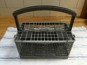 BOSCH DISHWASHER Cutlery Basket from SGI43E05GB/16