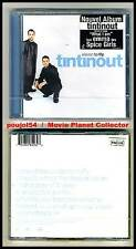 """TIN TIN OUT """"Eleven To Fly"""" (CD) 1999 NEUF"""