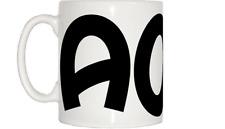 Aoife name Mug