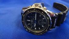 >> DUGENA NAUTICA Sea Tech WR 200 Armbanduhr , Uhr >>