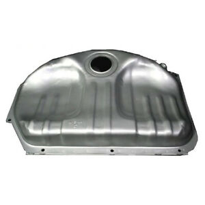 For Nissan Sentra & NX Direct Fit Fuel Tank Gas Tank DAC