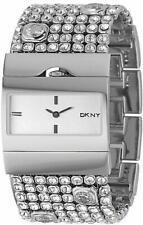 DKNY Women's Watch NY3746