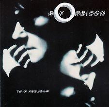 ROY ORBISON : MYSTERY GIRL / CD
