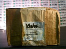 YALE  924322300 **New in Factory Packaging**