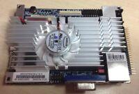 Mini PC Windows Pico ITX board MiniPC EPIA-PX10000G