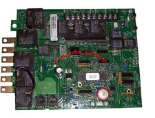 Balboa WG® OEM spa pack circuit board M2/M3 Standard & Deluxe Digital™ PN 52518
