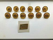 Penn Central Railroad Pin & Uniform Buttons