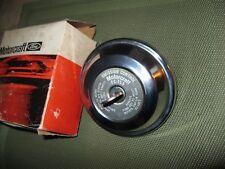NOS 1971-73 Ford Mustang locking gas cap