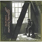 Aaron Neville - Very Best of (2003)