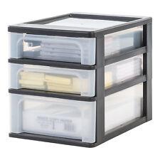 Cassettiere Per Armadi In Plastica.Cassettiere In Plastica Acquisti Online Su Ebay