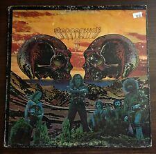Steppenwolf 7 ABC Dunhill DSX 50090 1970 Vinyl Record Album USA