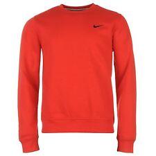 Nike Sweatshirts für Herren
