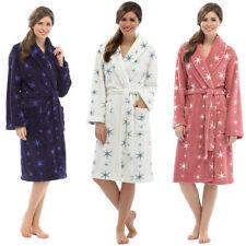 Robe Everyday Star Nightwear for Women